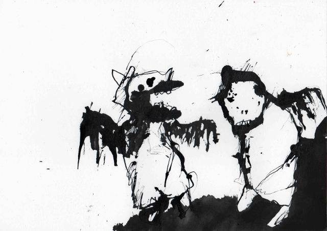 20 demons[25465]