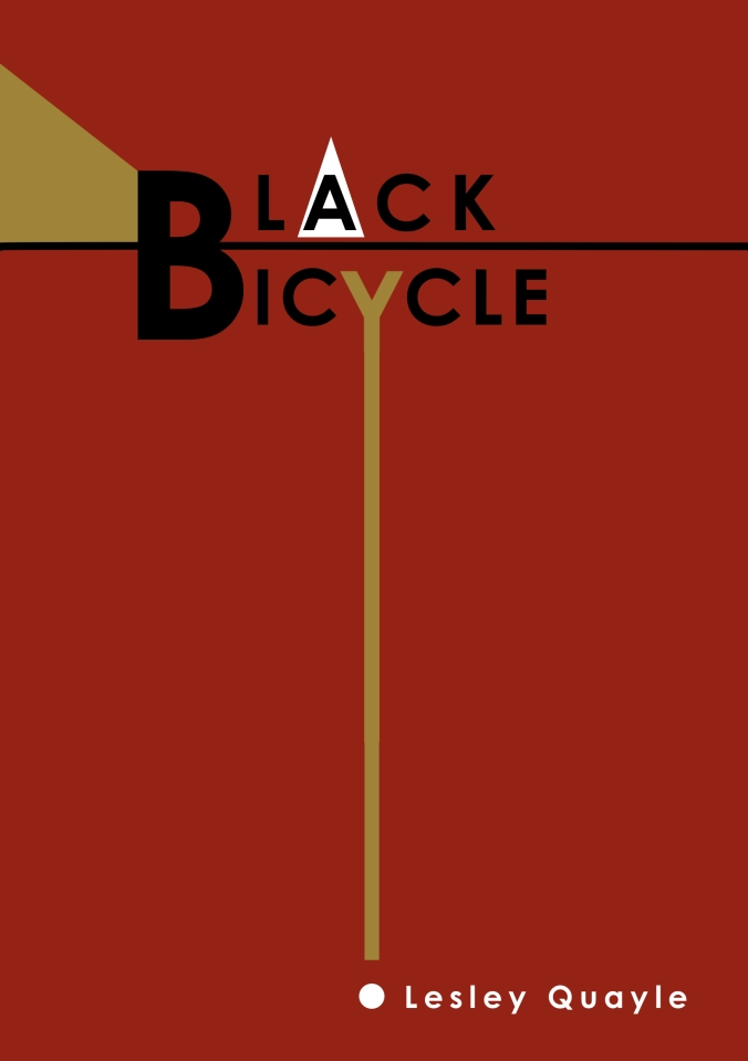 BlackBicycle4Front[94832]