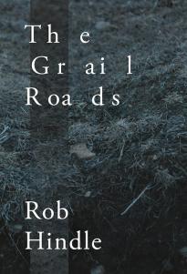 grail-roads-cover