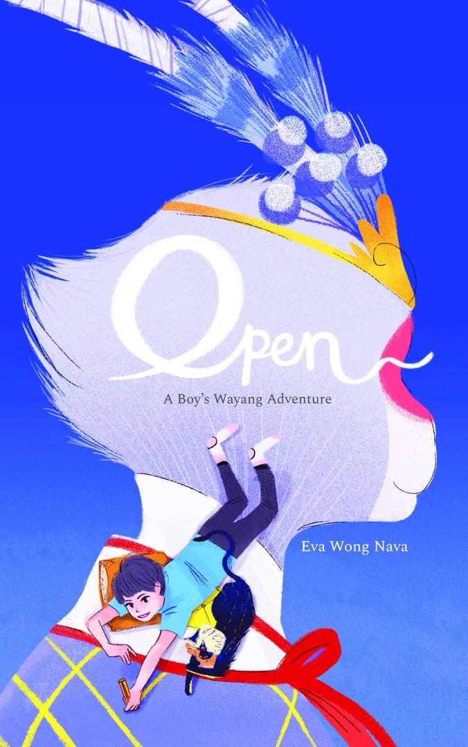 OPEN FA cover_Book edition 170118 copy[100004]