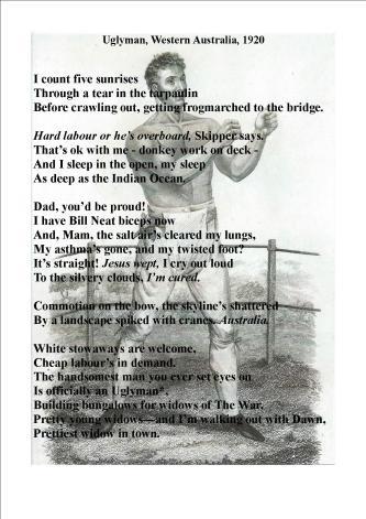 bill neat poem n pic 3 for final seren