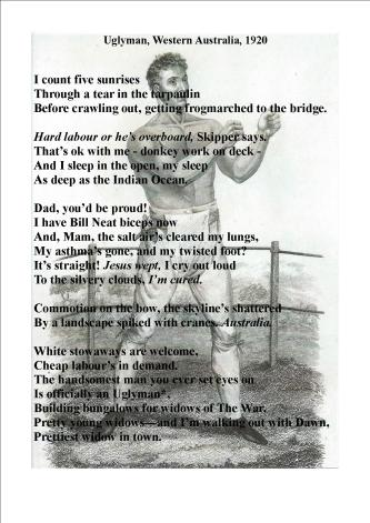 bill neat poem n pic 3 for final seren
