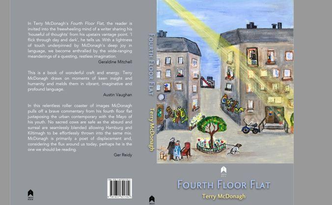 book cover[137824]