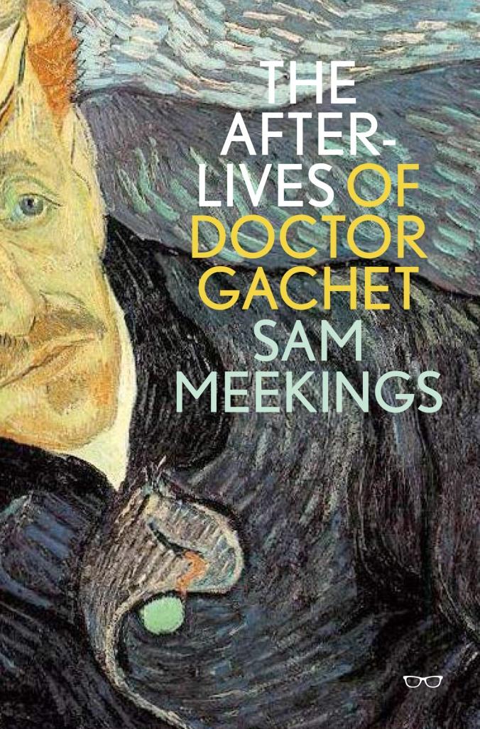 cover_Meekings