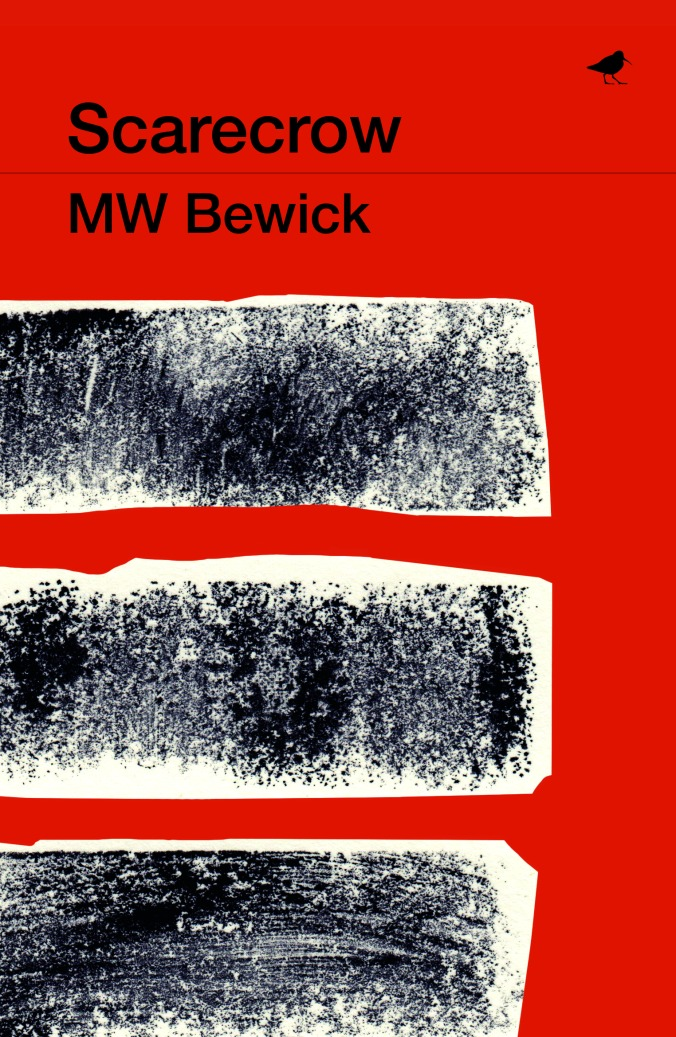 MW Bewick Scarecrow.jpg