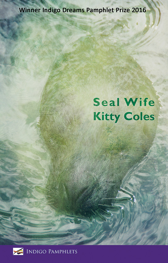seal wife cover