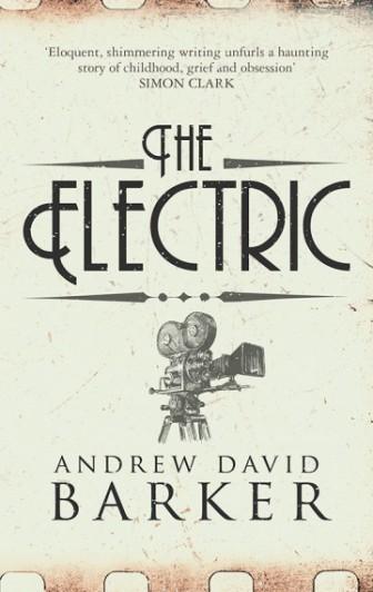 electric-360x570