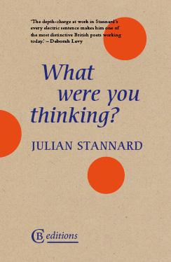 Stannard