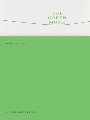 the-green-monk-cover1-e1539341386204