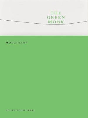 the-green-monk-cover1-e1539341386204