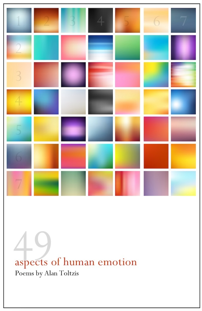 49 Aspects Cover