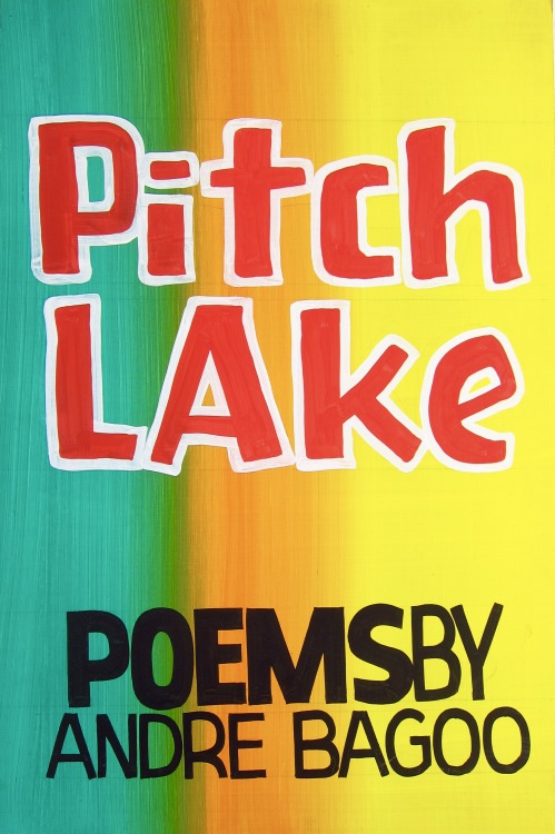 coverPitchLake