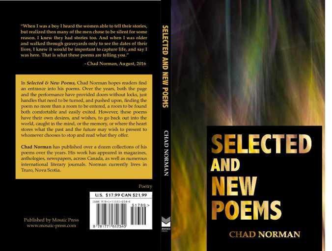 selectedpoems-cover