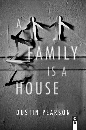 a family is a house (1)
