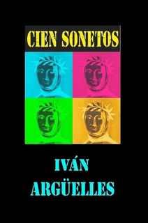 cien sonetos