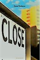 close-book (2)