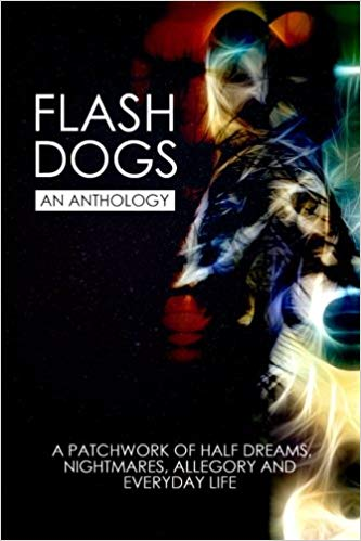 flashdogs anthology