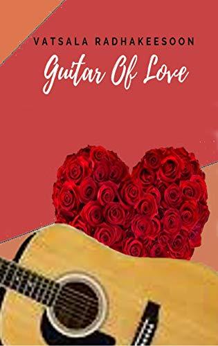 guitar of love pic