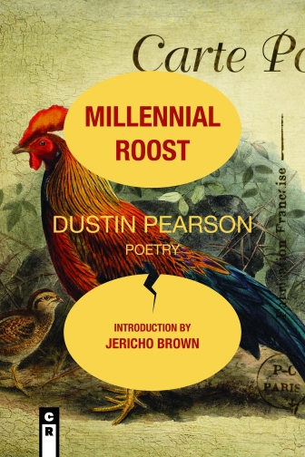 millennial-roost-cover