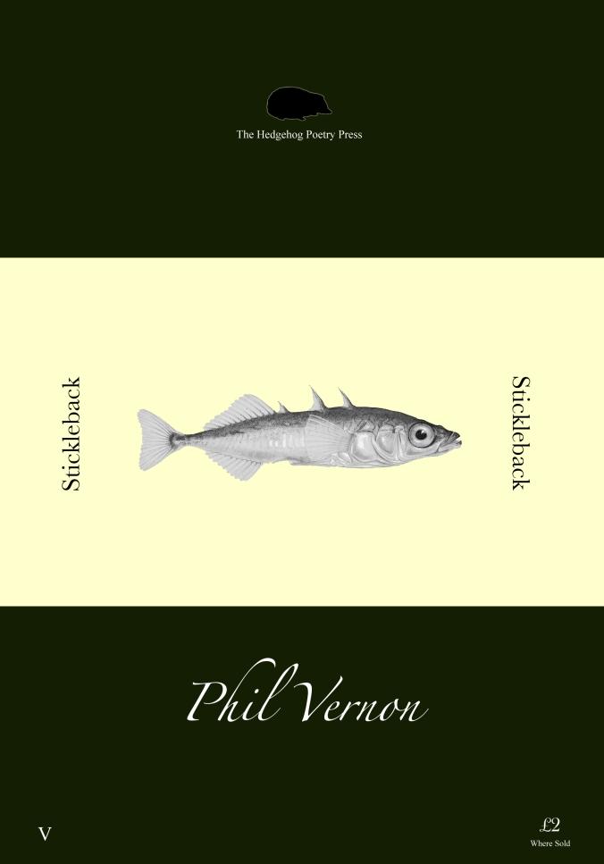 philvernon_frontcover