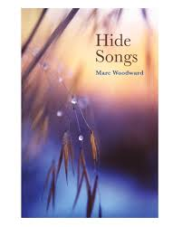Hide songs