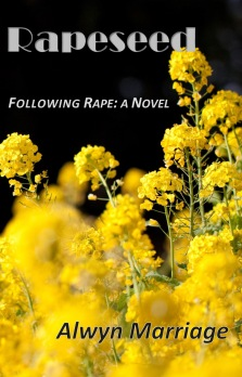 _ Rapeseed Cover copy