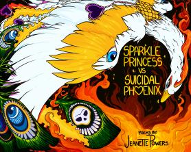 suicidal phoenix2