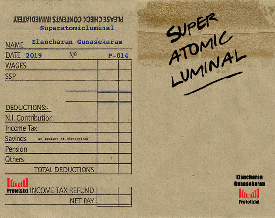 Superatomicluminal_cover