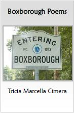 Tricia_Marcella_Cimera_CVR_Boxborough_Poems_2016