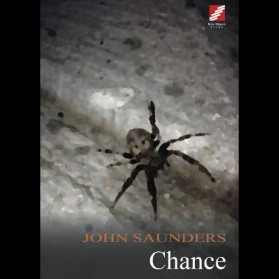 chance-john-saunders2