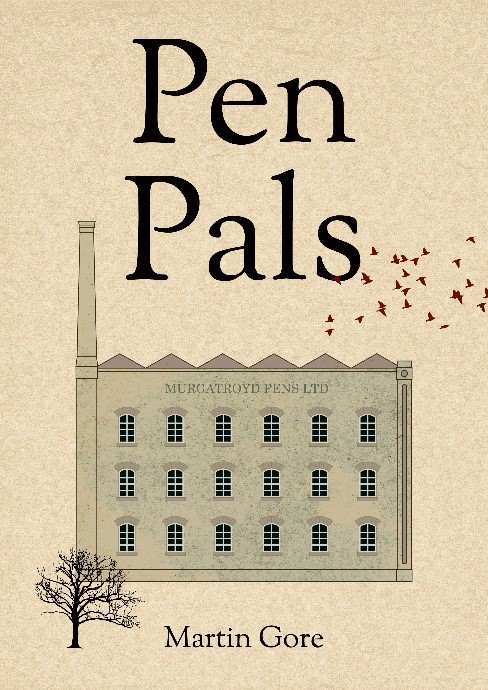 Pen-Pals-cover