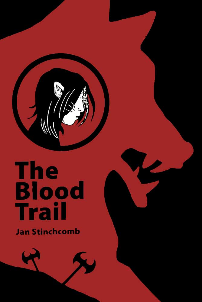 The-Blood-Trail-cvr