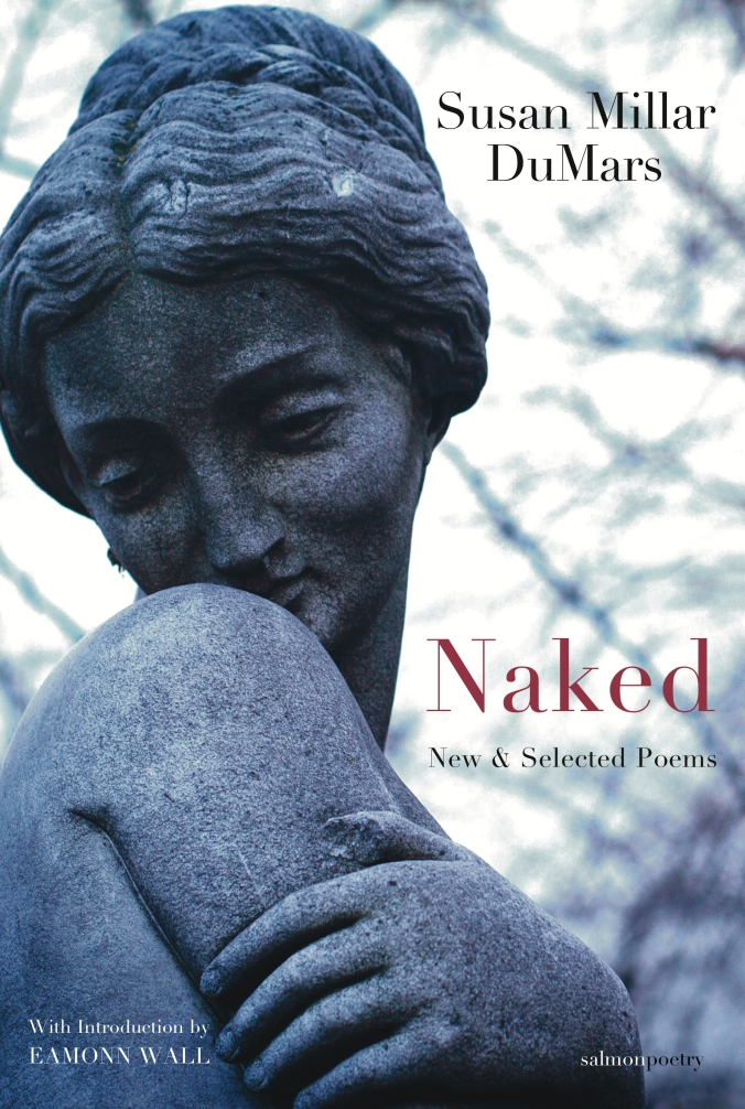 naked_frontcover