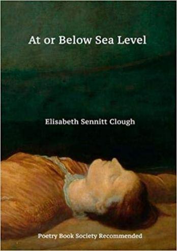 At or below sea level
