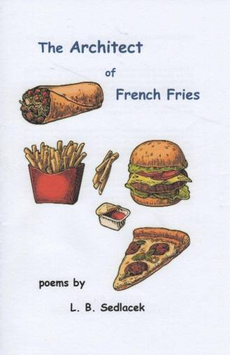 The Architect Of French Fries