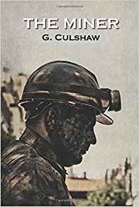 The Miner