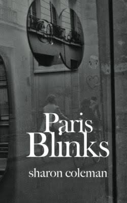 Coleman paris blinks