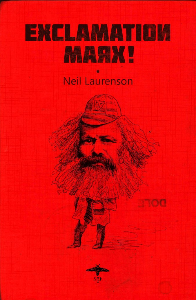 Exclamation-Marx-COVER