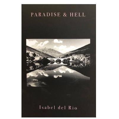 Isabelle Del Rio Paradise