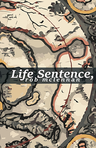 lifesentence_cover.indd