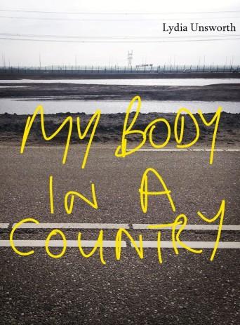 Lydia Body
