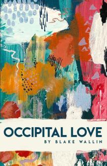 OccipitalLove_Cover_720x