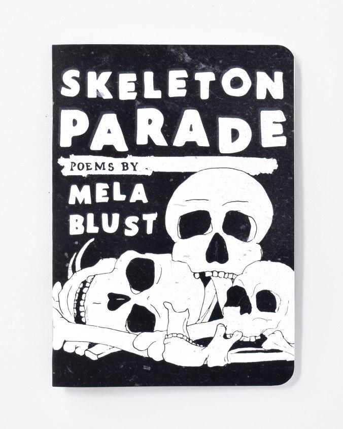 skeleton-parade_cover