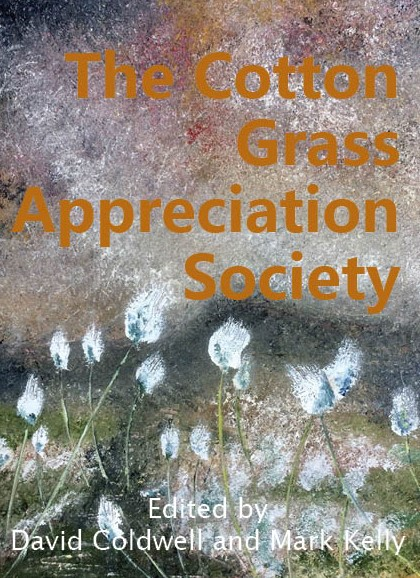 The Cotton Grass