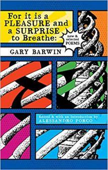 Barwin