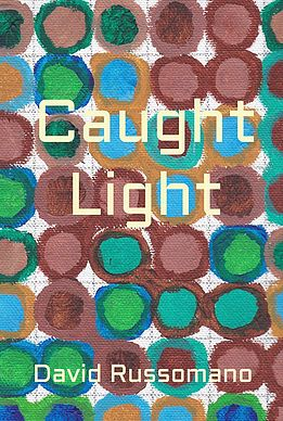 caught-light