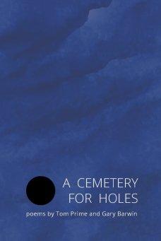 CemeteryForHolesEbookCover_1024x1024