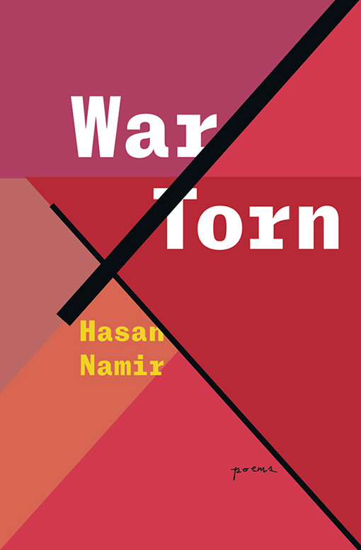 War-Torn-by-Hasan-Namir-book-cover-510