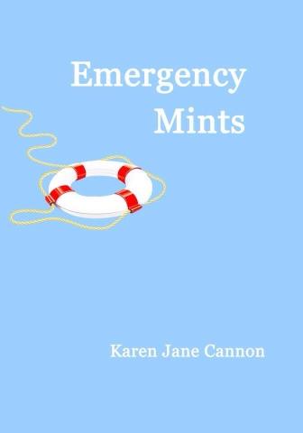emergency mints