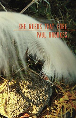 Paul Brookes 4